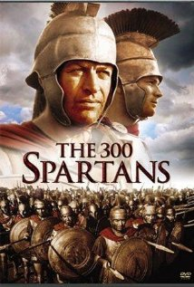 300 Full Movie >> Watch The 300 Spartans Online Watch Full The 300 Spartans